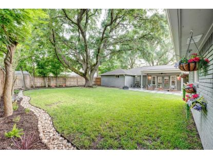 10903 Hillcroft Street Houston, TX MLS# 49023869