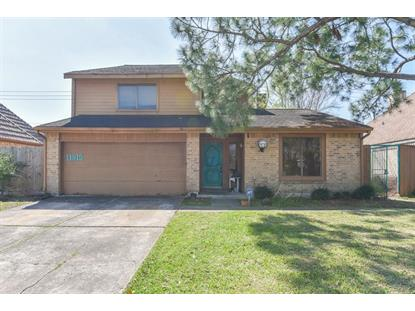 11915 Meadow Crest Drive, Meadows Place, TX