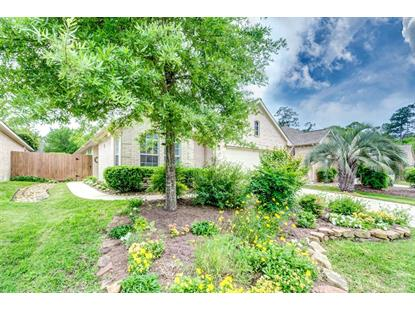 154 W Lilac Ridge Place, The Woodlands, TX