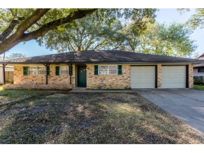 5905 Ariel Street Houston, TX MLS# 49226691