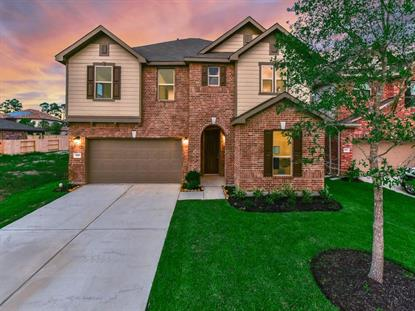 5907 Rivergrove Bend, Kingwood, TX