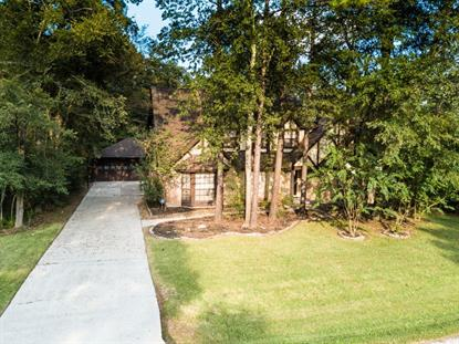 4 Falling Star Road The Woodlands, TX MLS# 49248997