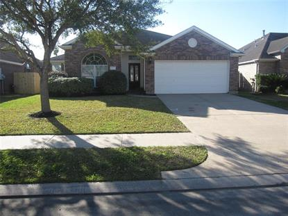 7007 Misty Morning Trace Richmond, TX MLS# 49266177