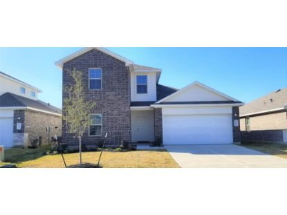 14308 West Pine Heart  Conroe, TX MLS# 49332816