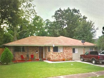 814 Eastlake Street Houston, TX MLS# 49455707