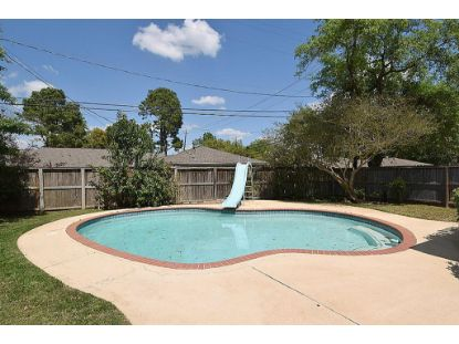 5402 Ariel Street Houston, TX MLS# 49545129