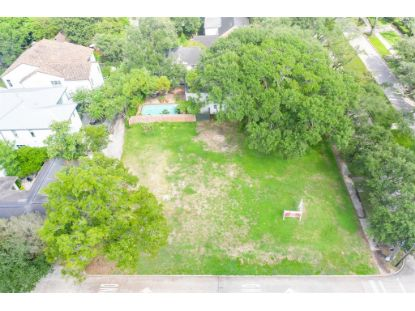 2250 Sunset Boulevard Houston, TX MLS# 49685000