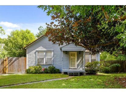 517 Wainwright Street Houston, TX MLS# 496866