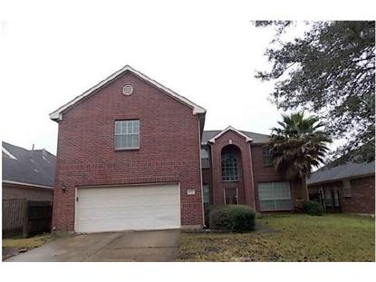 3339 Summerwood Lane Pearland, TX MLS# 49782962