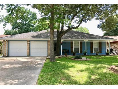 29323 Fox Run Boulevard, Spring, TX