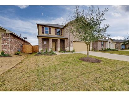 25915 Northern Sky Drive Richmond, TX MLS# 4989157