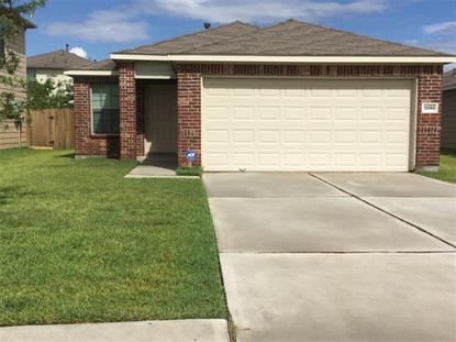 12066 Helvick Crescent Avenue Houston, TX MLS# 49899789