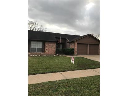 6634 Kearney Drive Richmond, TX MLS# 49983989