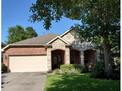 2405 Springwood Glen Lane, Conroe, TX