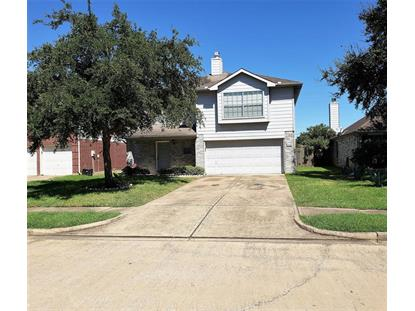 9403 Eaglewood Springs Street Houston, TX MLS# 50073710