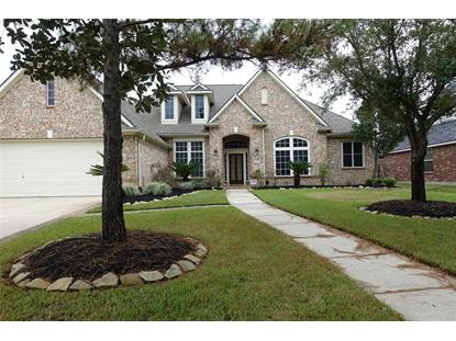 12403 Lake Vista Drive Tomball, TX MLS# 50114771