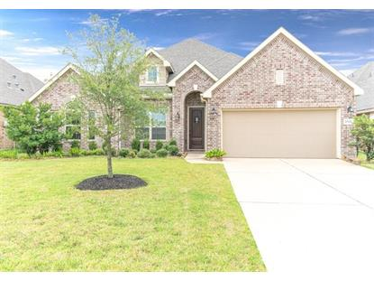 20226 Bandera Lake Lane Richmond, TX MLS# 50162284