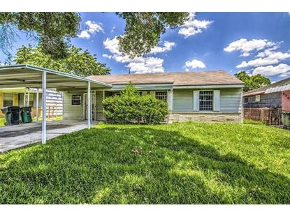 8723 Wiggins Street Houston, TX MLS# 50164631