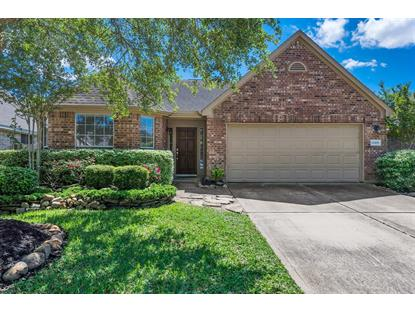 11419 Blackstream Court Cypress, TX MLS# 50178443