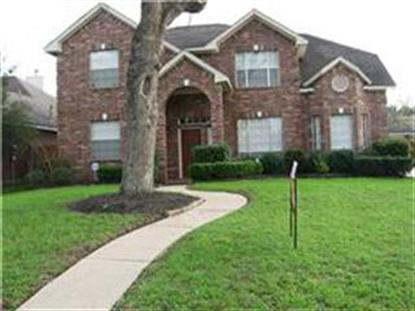 3803 CYPRESS GROVE , Houston, TX