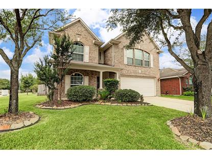 14746 Emerald Cypress Lane, Cypress, TX