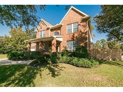 11502 Cypresswood Trail Drive Houston, TX MLS# 50349131