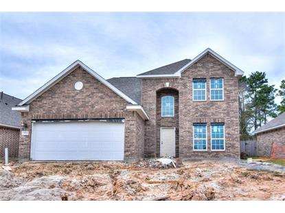 26014 Hastings Ridge Lane Kingwood, TX MLS# 50440820