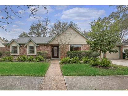5867 Braesheather Drive Houston, TX MLS# 5052350