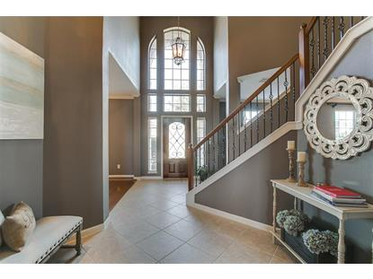 14806 Meridian Park Lane Humble, TX MLS# 50610199