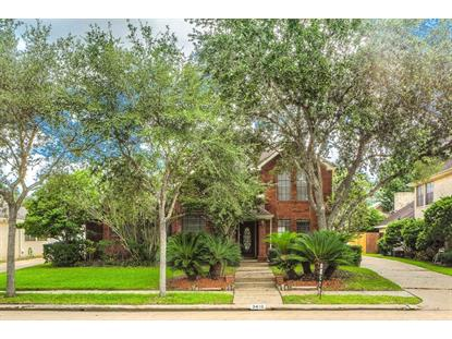 3410 AMPHORA CIR  Sugar Land, TX MLS# 50623625