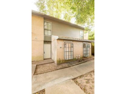 11000 Kinghurst Drive Houston, TX MLS# 50826820