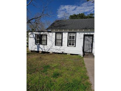 2517 29th Street Dickinson, TX MLS# 50877371