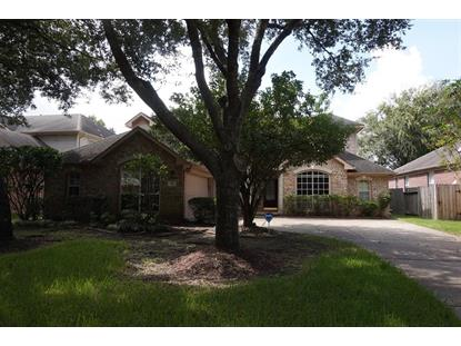 322 High Meadows Drive Sugar Land, TX MLS# 50967665