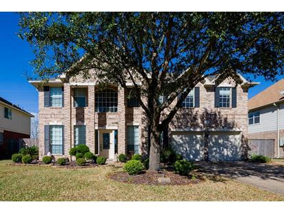 3618 Pine Orchard Drive Pearland, TX MLS# 51101520