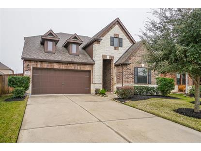 11706 Pureli Court Richmond, TX MLS# 51107602