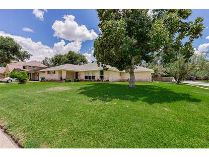 5027 Waycross Drive Houston, TX MLS# 51194854