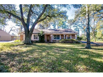 12611 Mile Drive Houston, TX MLS# 51267962