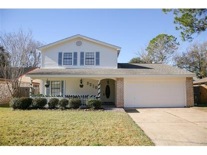 3210 Pebble Lake Drive Sugar Land, TX MLS# 51280293