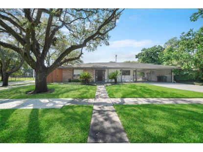 2301 Swift Boulevard Houston, TX MLS# 51309653