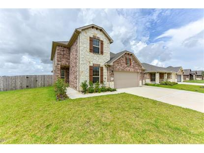 3101 Sandpiper  Texas City, TX MLS# 51342240