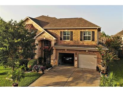 24914 Florina Ranch Drive Katy, TX MLS# 51396664