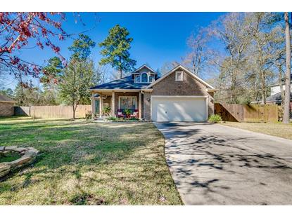 611 Shadberry Drive Magnolia, TX MLS# 51406688