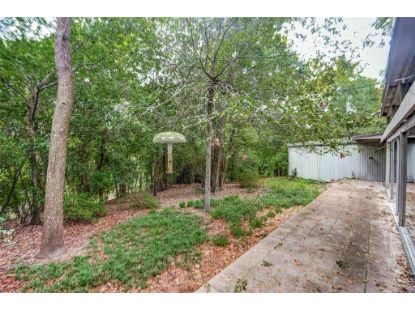 3 Spring Hollow Street Houston, TX MLS# 51414597