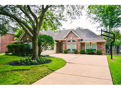 6923 Hearthside Dr Drive Sugar Land, TX MLS# 51439255