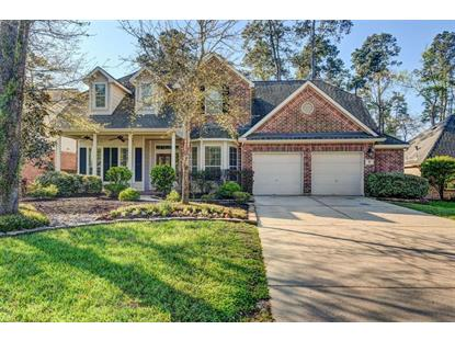 10 Fresh Pond Place The Woodlands, TX MLS# 5151786