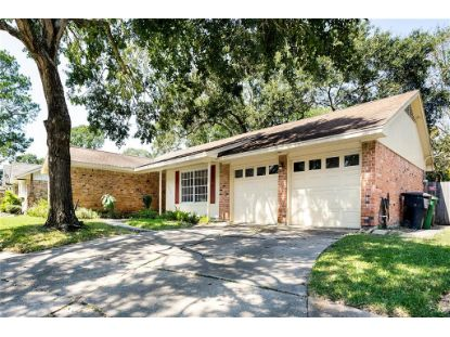 5506 Birdwood Road Houston, TX MLS# 51604091