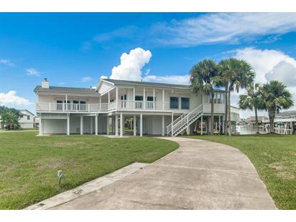 jamaica beach tx real estate for sale