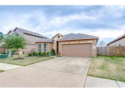 11411 Supreme Court Conroe, TX MLS# 51685617