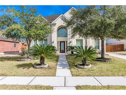 1106 Maxi Cir , Friendswood, TX