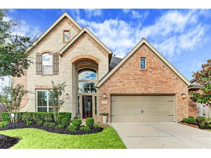 4422 Piper Pass Lane Sugar Land, TX MLS# 51819462